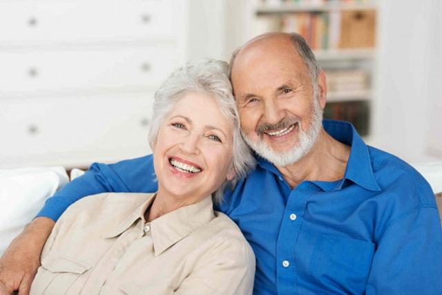 Кто имеет право на досрочное назначение пенсии по старости