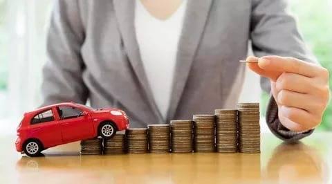 Транспортный налог в Дагестане на текущий 2020 год
