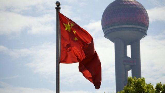 Фото на визу в Китай: требования на 2020 год