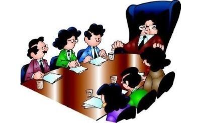 Какими правами и обязанностями наделен председатель ТСЖ в МКД