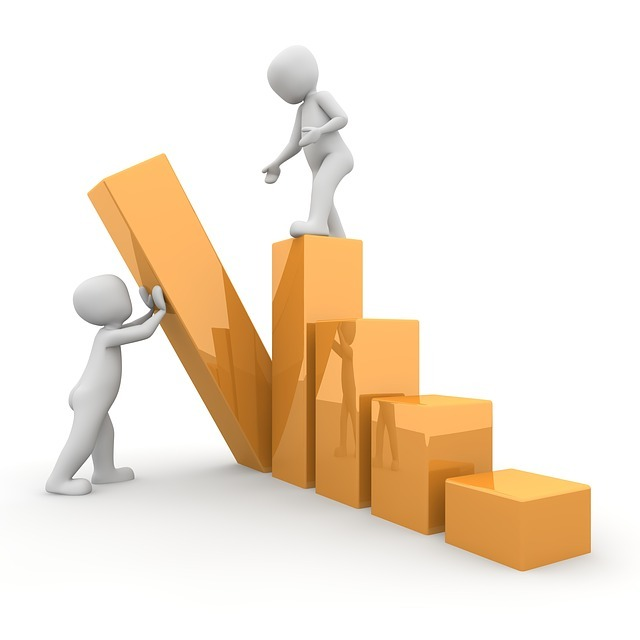 Страхование по ипотеке - что обязательно, а что нет