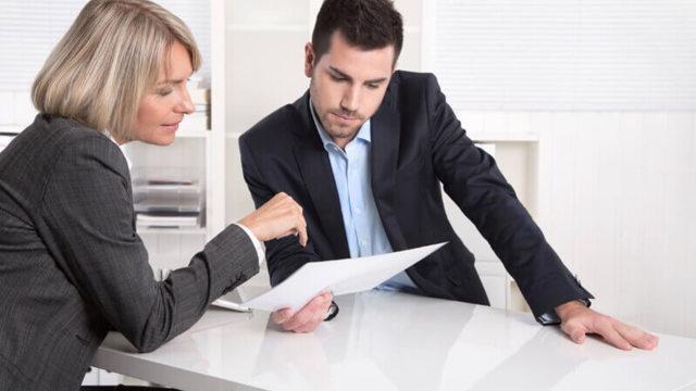 Что такое полная стоимость кредита и как она рассчитывается