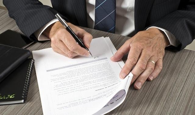 Срок договора аренды: отличия и разновидности сроков при оформлении