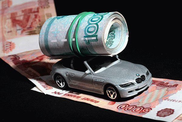 Транспортный налог в Чеченской республике на 2020 год