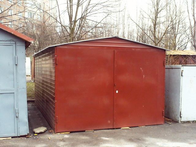 Какие существуют способы получение земли под гаражом в собственность