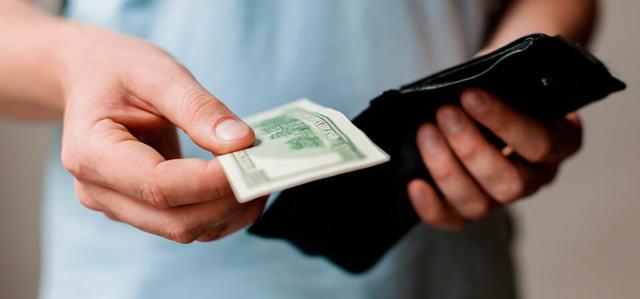 Что такое корпоративная кредитная карта и как ей пользоваться