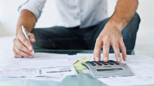 Что такое аннуитетные платежи по кредиту - их выгода
