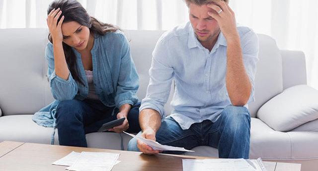 Что такое обременение на квартиру - подробнее о статусе