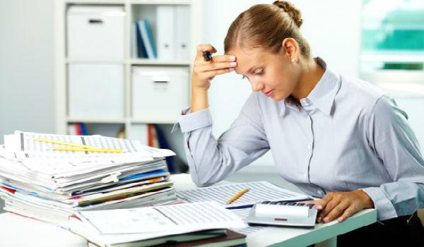 Удержание алиментов из заработной платы: порядок этой процедуры
