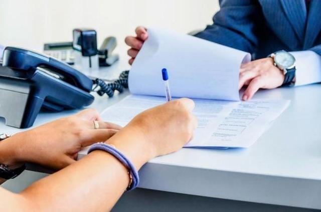 Титульное страхование - что это такое и когда используют