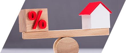 Рефинансирование ипотечного кредита - как и какой банк выбрать