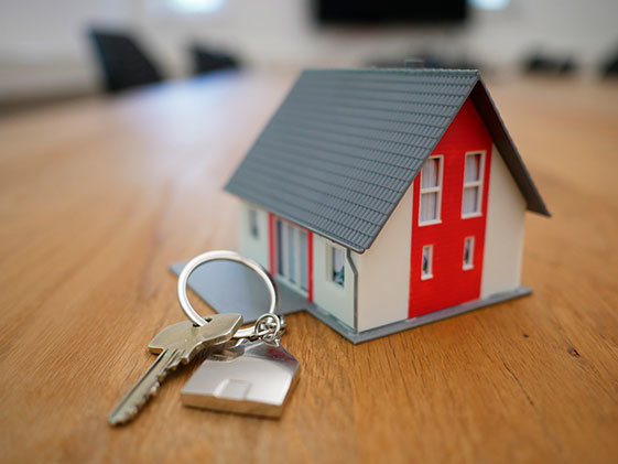Условия перекредитование ипотеки под меньший процент в 2020 году