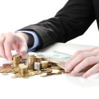 Расчет задолженности по алиментам - простые и популярные методы