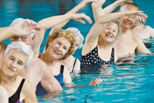 Какое санаторно-курортное обеспечение получают военные пенсионеры в 2020 году