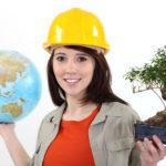 Патент на работу для иностранных граждан - важные требования