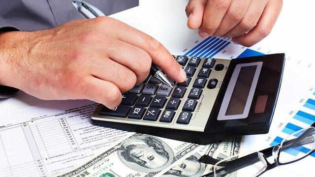 кредитный калькулятор банков екатеринбурга