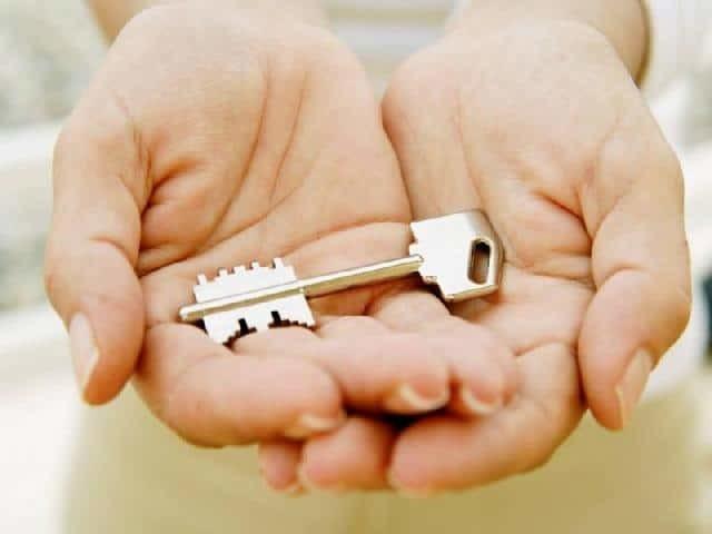 Каким образом маткапитал может быть использован для покупки жилья