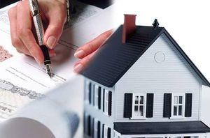 Регистрация права собственности на квартиру - как это сделать