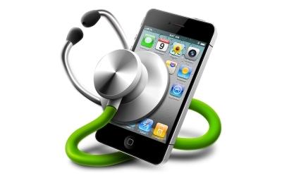 Независимая экспертиза мобильного телефона: где и как её провести