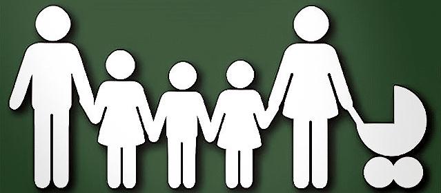 Улучшение жилищных условий многодетным семьям в 2020 году