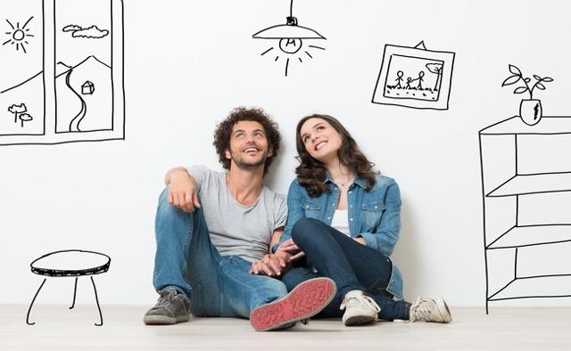 Чем различаются совместная и долевая собственность мужа и жены