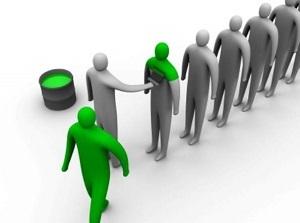 Что такое трудовой стаж и какие виды выделяет законодательство