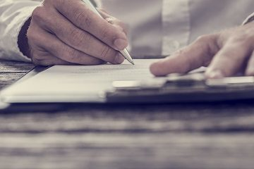 Куда жаловаться на налоговую инспекцию и порядок подачи жалобы