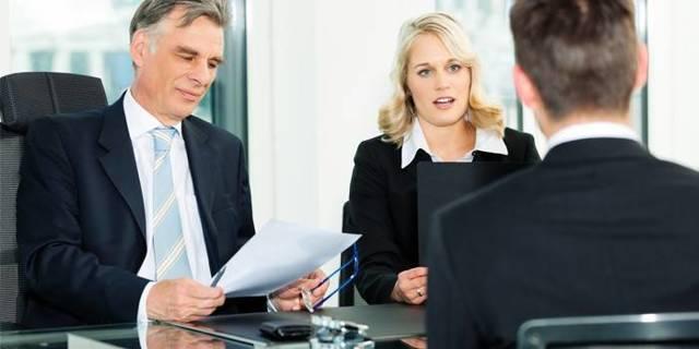 Кто и как может оформить кредитные каникулы в банке
