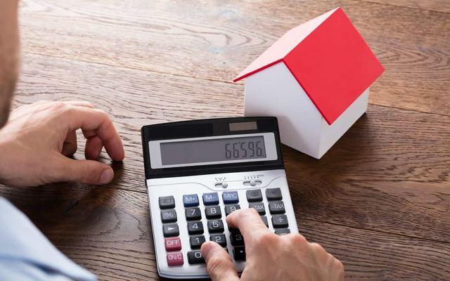 банк открытие вероятность одобрения кредита