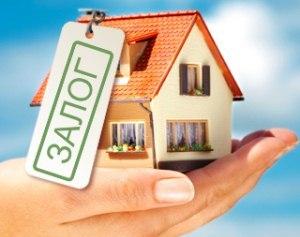 Можно ли взять ипотеку в декрете - требования банков