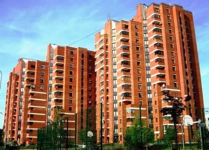 Нормативы по придомовой территории многоквартирного дома в 2020 году