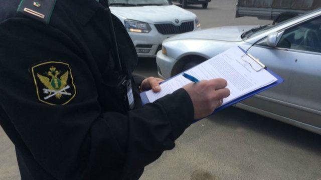 Договор дарения автомобиля между близкими родственниками образец 2020 скачать бланк
