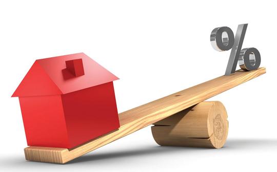 Сравнение процентных ставок банков по ипотеке на 2020 год