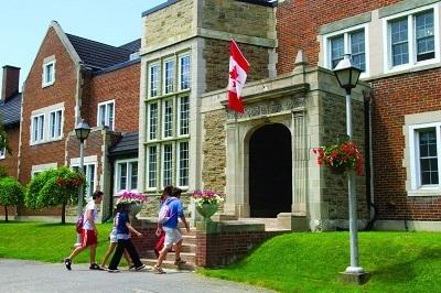 Учеба в Канаде: система обучения, стоимость и условия поступления