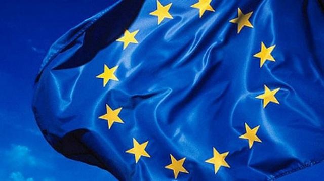 Образец спонсорского письма для шенгенской визы на 2020 год