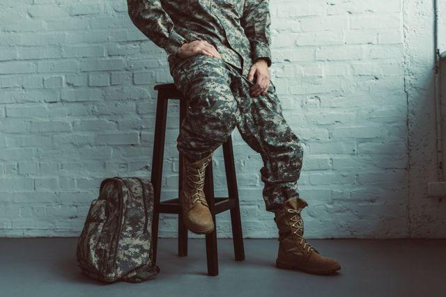 Последние новости по ипотечному кредитованию военнослужащих в 2020 году