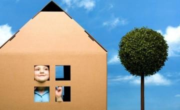 Условия для выписки несовершеннолетнего ребенка из жилого помещения