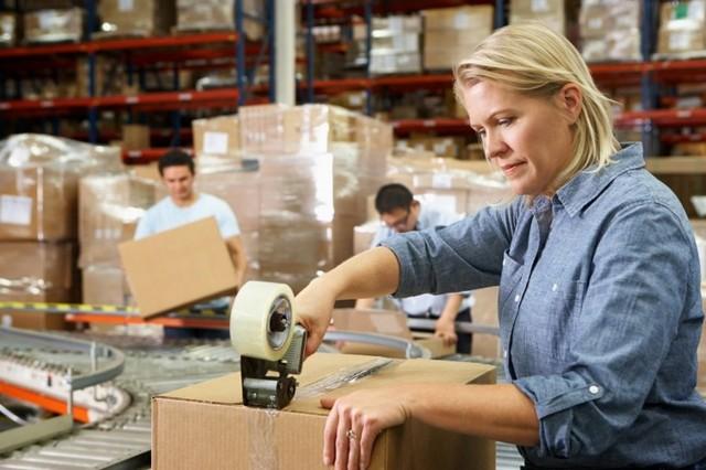 Что такое комплектность товара и что делать при некомплектности