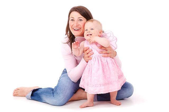 Уменьшение алиментов при рождении второго ребенка в другой семье
