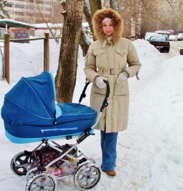 Северная пенсия: как учитывается стаж у женщин и мужчин