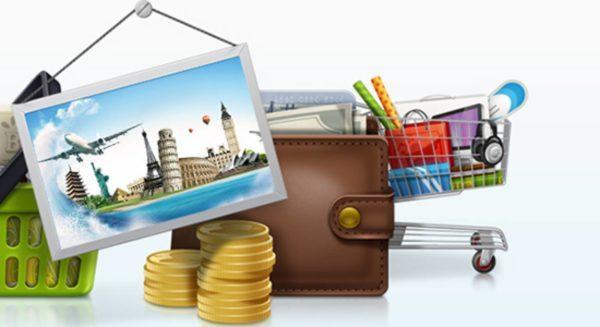 Чем отличается займ от кредита - различия в понятиях