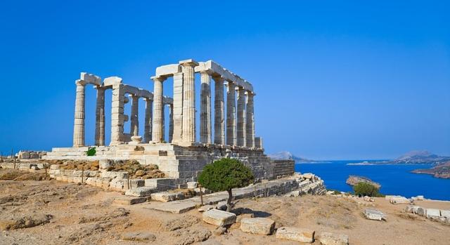 ПМЖ Греция: порядок получения и способы миграции в страну