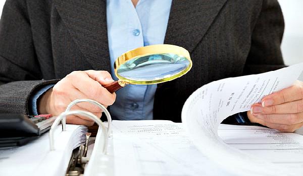 Какой штраф предусмотрен за получение прописки с нарушением сроков