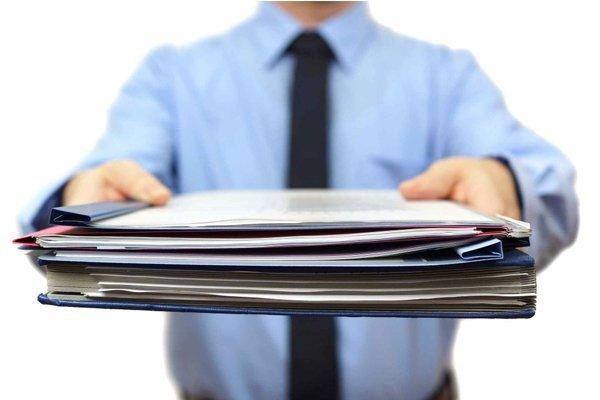 Что такое кадастровый план и как получить такой документ