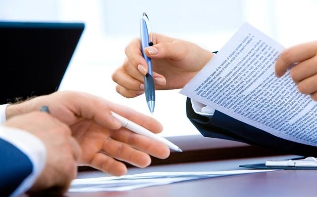 право на досрочное погашение кредита закреплено законом