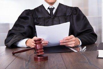 Сроки подачи и рассмотрения кассационной жалобы по гражданскому делу