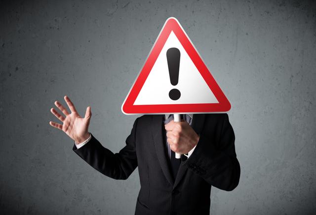 Что такое ИЖС - правила использования и порядок застройки