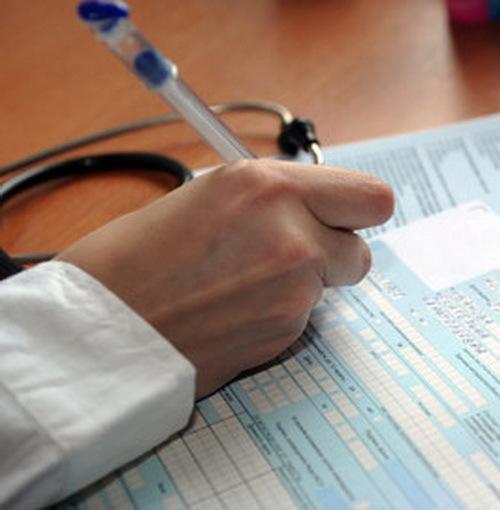 Медицинская водительская комиссия: где пройти и сколько она стоит