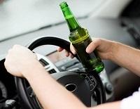 Разрешенные промилле: что это и таблица допустимых норм алкоголя