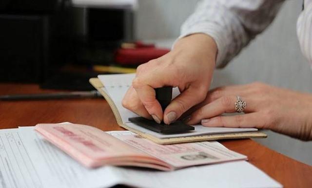 Какой опасностью грозит для собственника временная регистрация и прописка